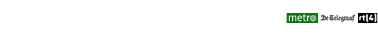 Parkeren Schiphol P3 – Vergelijk 25 aanbieders. Bespaar tot 50%!