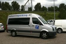 Vakantieparking.nl