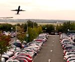 Schiphol Smart Parking mengt zich in parkeerprijzen oorlog