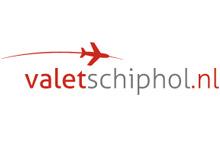 ValetSchiphol.nl